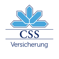 CSS Insurance